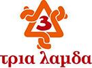 trialamda Λογότυπο